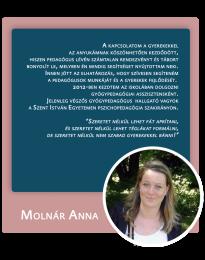 1_molnaranna
