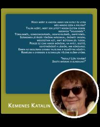 kemenes