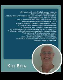 kissbela