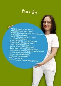 varga_eva