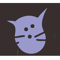 gomb_cat