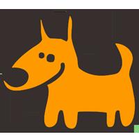 gomb_dog