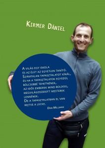 kirmer_dani
